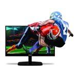 מסך מחשב PC MONITOR LED 22″