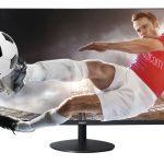 מסך מחשב 27″ LED PC Monitor FHD
