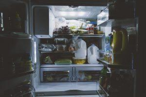 טעויות נפוצות בשילוב מוצרי חשמל במטבח