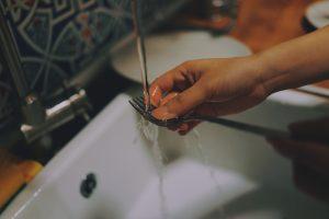 מדיח כלים: העוזר שישנה לכם את החיים