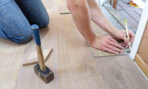 טיפים לשיפוץ הבית – כך תעשו זאת נכון