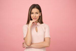 5 מוצרי טיפוח שכל אישה חייבת