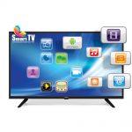 SMART TV FHD 40″ עודפים ותצוגות איסוף עצמי בלבד!